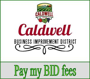 BID fees payment image