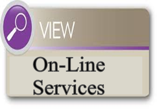 Online services image