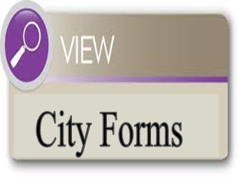 City Forms link