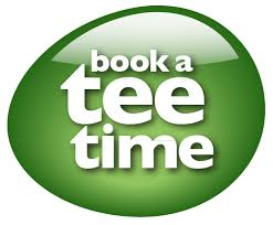 book a tee time image