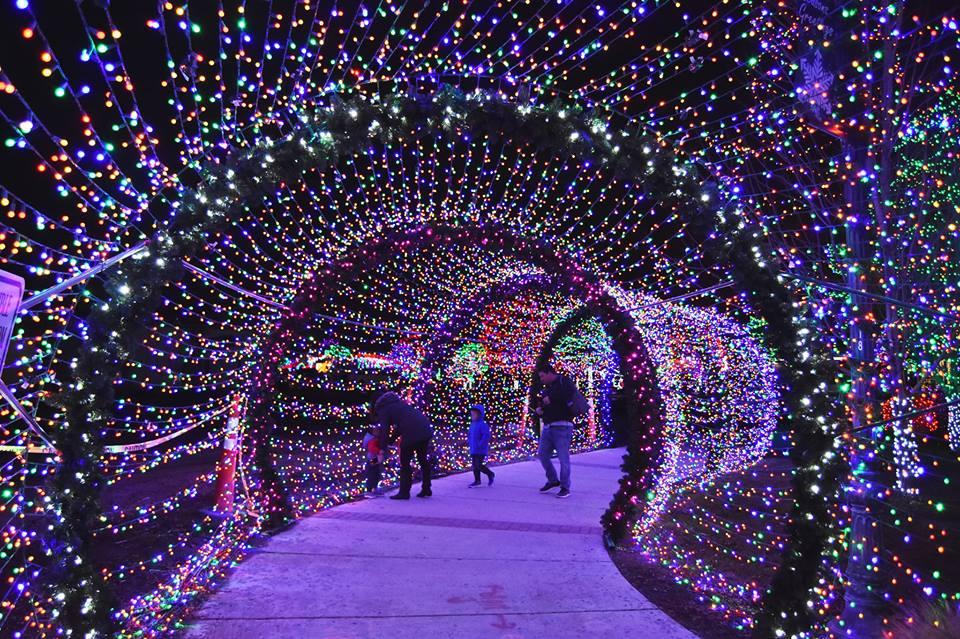 Risultati immagini per Winter Wonderland