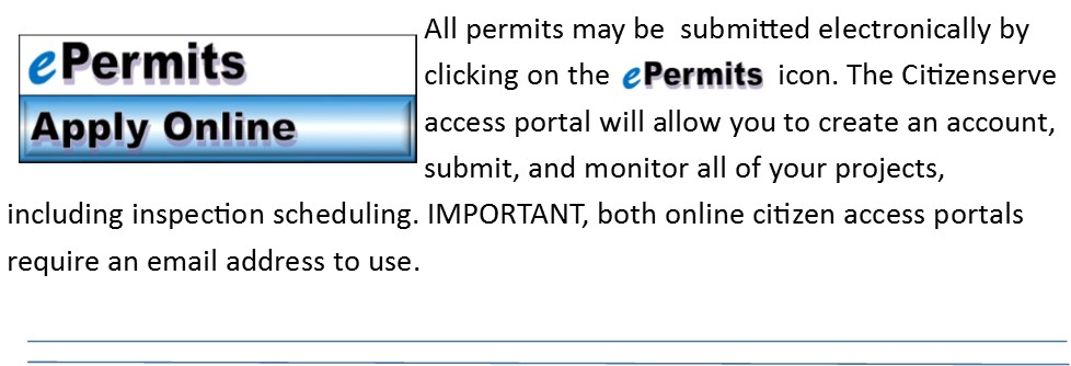 Permits page image 3