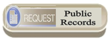 Link to Public Records Request