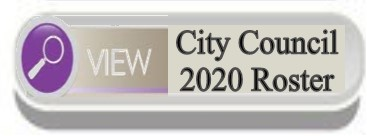 Link to City Council 2020 roster