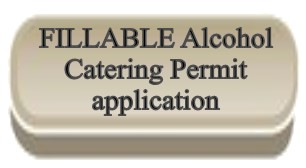 link to fillable alcohol catering permit appl