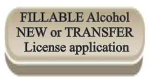 Link to FILLABLE New or Transfer alcohol license appl