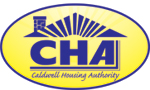 Caldwell Housing Authority logo
