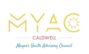 Mayor's Youth Advisory Council   Caldwell, ID