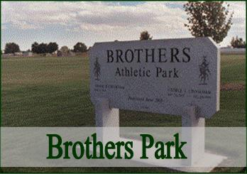 Brothers Park photo