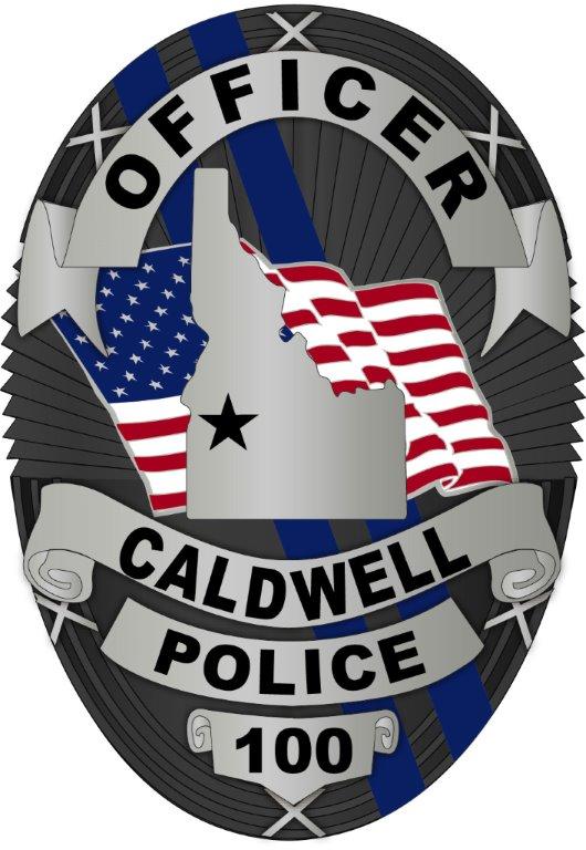 Caldwell Police | Caldwell, ID