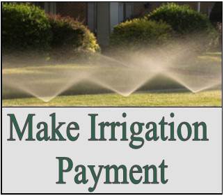 Lind to make irrigation payment online