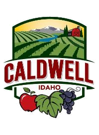 On-Line Public Records Request | Caldwell, ID