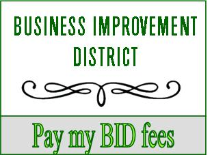 BID fees image