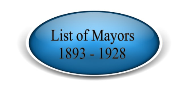 Link to list of Mayors 1893-1928