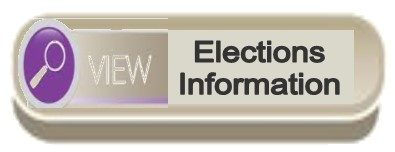 Link to Elections information