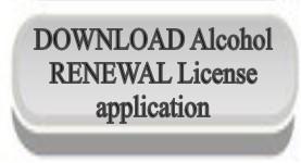 Link for download alcohol renewal appl